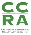 California Commercial Realty Advisors, Inc.